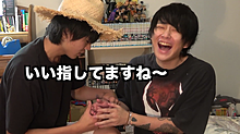 ワタナベマホト×桐崎栄二の画像(プリ画像)