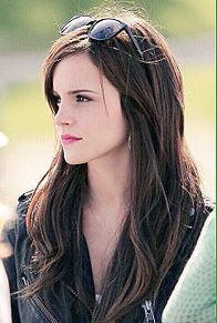 Emmaの画像(プリ画像)