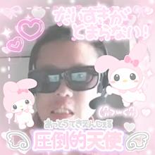 syamuさんしか勝たん!の画像(GAMEに関連した画像)