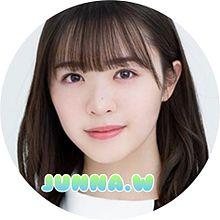 2020.8の画像(欅坂に関連した画像)