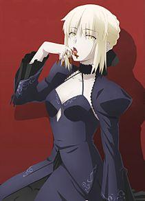 Fate/Stay Nightの画像(fate stay nightに関連した画像)