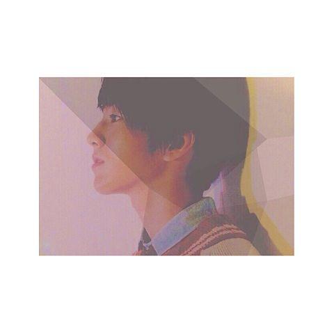 DISH// MASAKIの画像(プリ画像)
