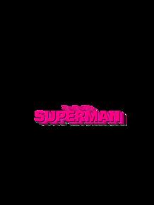 スーパーマン 素材の画像(プリ画像)