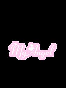 My Angel 素材の画像(プリ画像)