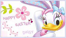 *Happy Easter* プリ画像