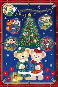 クリスマス ディズニー 待ち受けの画像206点完全無料画像検索のプリ
