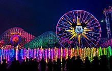 Disneyの画像(カリフォルニアに関連した画像)
