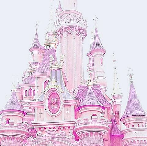 Rapunzelの画像(プリ画像)