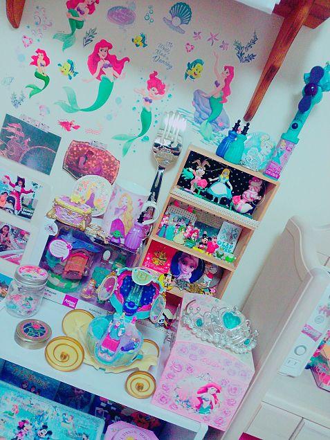My Roomの画像(プリ画像)