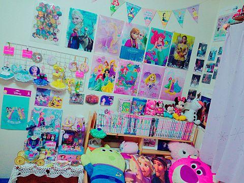 My Room の画像(プリ画像)