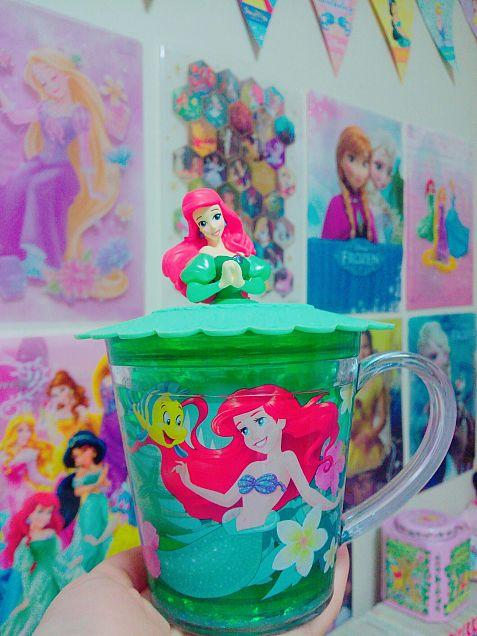 Ariel 🌷🌷の画像(プリ画像)