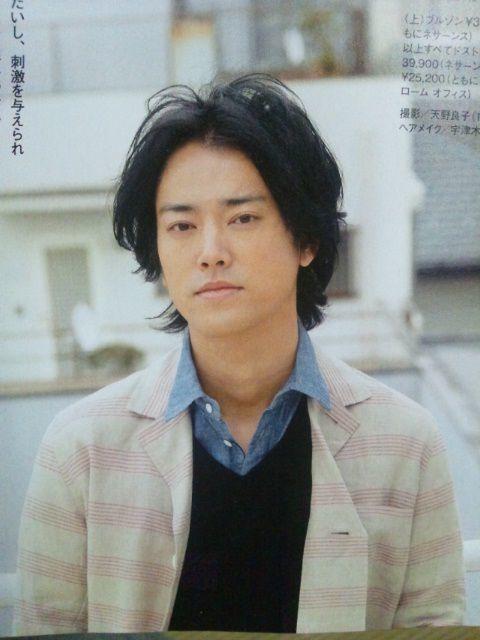 桐谷健太の画像 p1_33