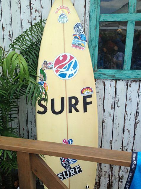 24karats SURFの画像(プリ画像)