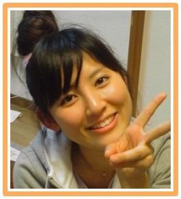 福田彩乃の画像 p1_10