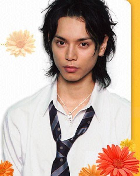 水嶋ヒロの画像 p1_19