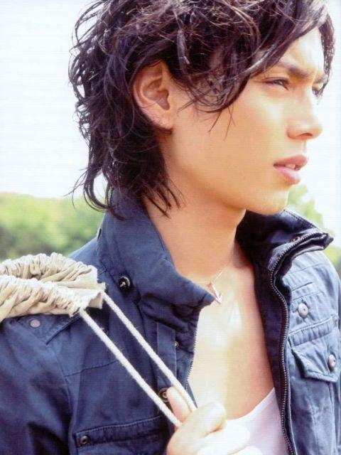 水嶋ヒロの画像 p1_23