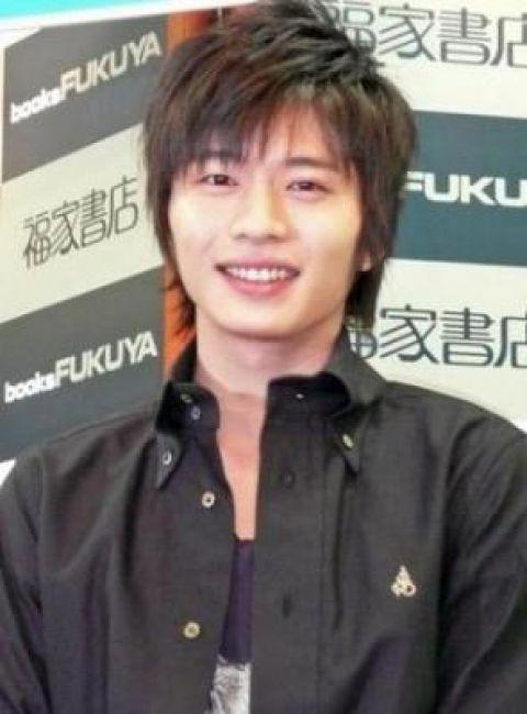 田中圭の画像 p1_33