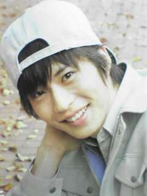 田中圭の画像 p1_36