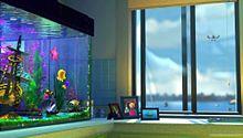 Finding Nemoの画像(ファインディングニモに関連した画像)
