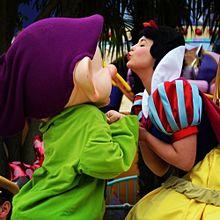 Snow Whiteの画像(白雪姫 実写に関連した画像)