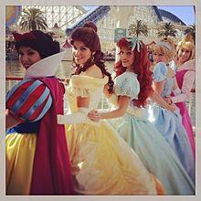 princessの画像(白雪姫 実写に関連した画像)