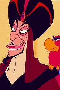Jafarの画像(Jafarに関連した画像)