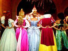 Disney Princessの画像(プリ画像)