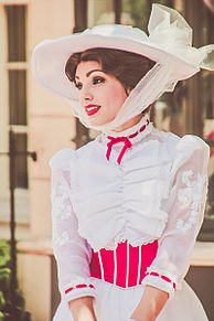 marry poppinsの画像(プリ画像)