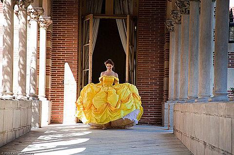 Belleの画像(プリ画像)