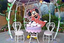 Minnieの画像(壁紙.ホムペ.背景.原画に関連した画像)