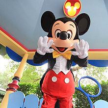 Mickeyの画像(壁紙.ホムペ.背景.原画に関連した画像)