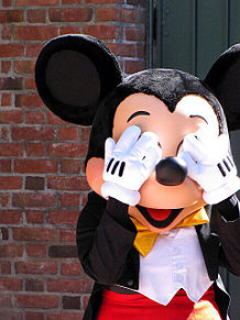 Mickeyの画像(素材.ブログに関連した画像)