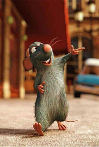 Ratatouilleの画像(素材.ブログに関連した画像)