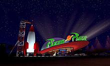 pizza planetの画像(待ち受け.可愛い.HP素材に関連した画像)