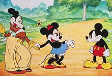 Disneyの画像(壁紙.ホムペ.背景.原画に関連した画像)