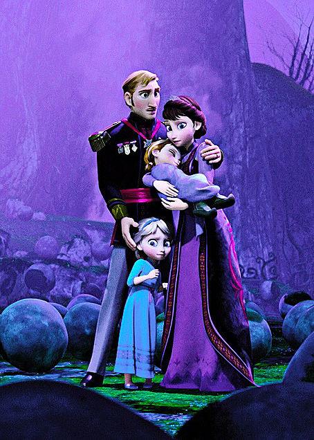 Frozenの画像(プリ画像)