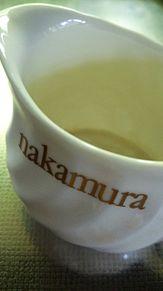 ミルクピッチャー×nakamura プリ画像