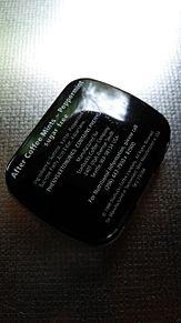 タブレット缶×スタバ×うら プリ画像