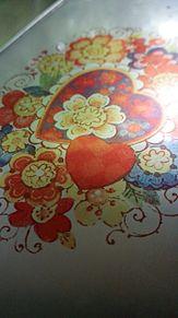 アルミ弁当箱×1970年×2/2 プリ画像