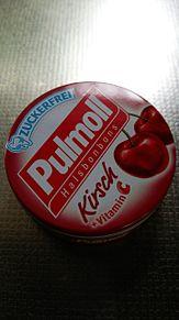 タブレット缶 プリ画像