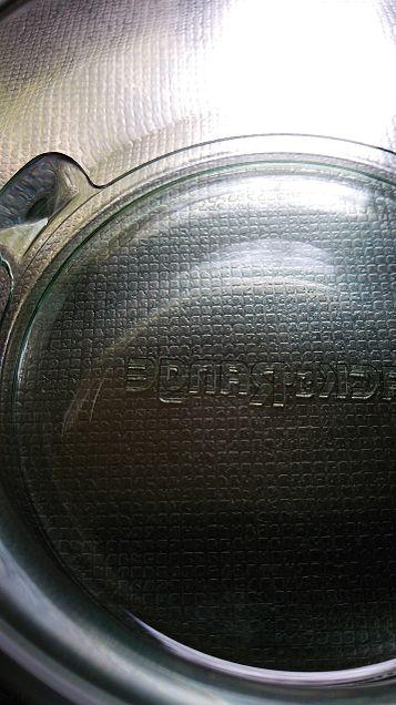 ガラス食器の画像 プリ画像