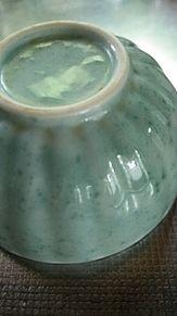 花形食器3/3の画像(アンティークに関連した画像)
