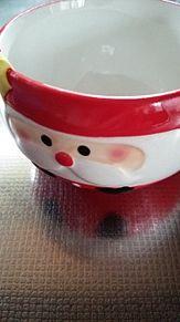 食器×クリスマスの画像(アンティークに関連した画像)