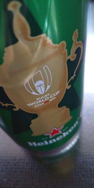 ビール×空缶×W杯の画像(プリ画像)