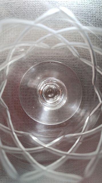 ガラス食器の画像(プリ画像)