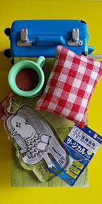ぬいの旅×渡航自粛5/の画像(渡航に関連した画像)