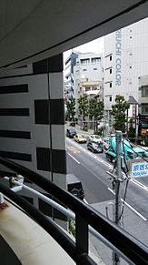 キラー通り×16時の画像(プリ画像)