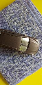ハンカチ×ミニカーの画像(日本ハムに関連した画像)
