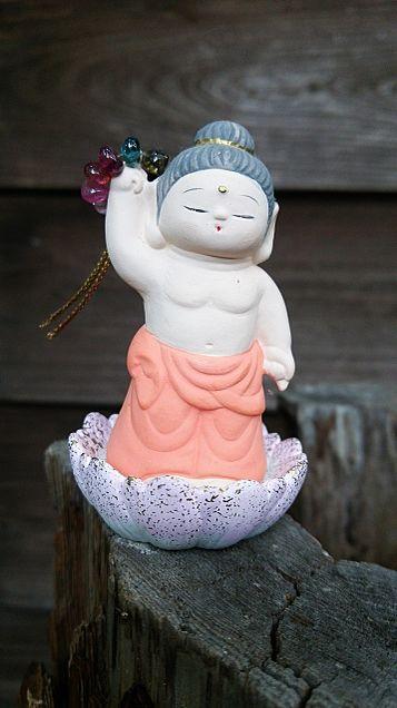 仏さまの画像(プリ画像)
