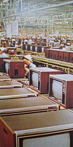 小学館図鑑写真×1973年の画像(小学館に関連した画像)